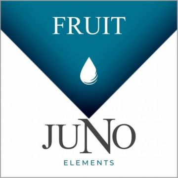 Juno Elements Collection Disposable E-Liquid Pods - 4 Pack - Fruit