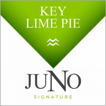 Signature Collection 4pk Juno Pods - AQUARIUS - Key Lime Pie