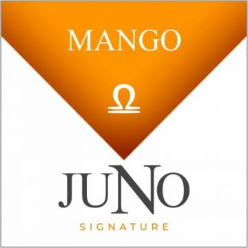 Signature Collection 4pk Juno Pods - LIBRA - Mango