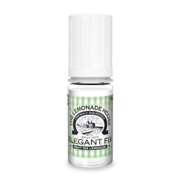 Elegant Fix E-liquid by The Lemonade House 10ml