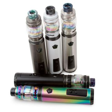 IJOY - Saber 100 E-Cigarette Kit