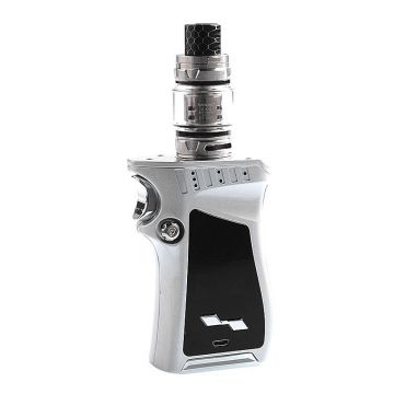Smok Mag with TFV12 Prince Starter Kit