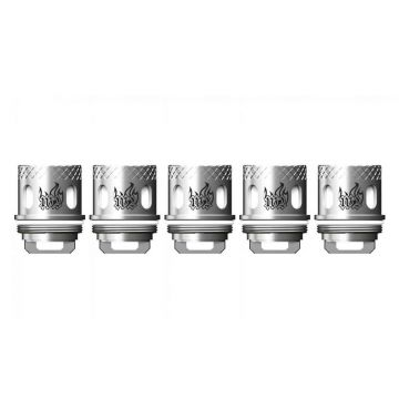 Vaptio Frogman Replacement Coils 5 Pack