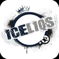 Iceliqs Originals